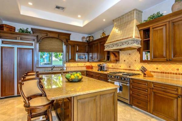 Foto de casa en venta en estate villa - villas del mar , palmillas, los cabos, baja california sur, 3734796 No. 15