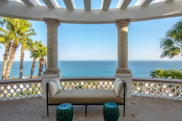 Foto de casa en venta en estate villa - villas del mar , palmillas, los cabos, baja california sur, 3734796 No. 17