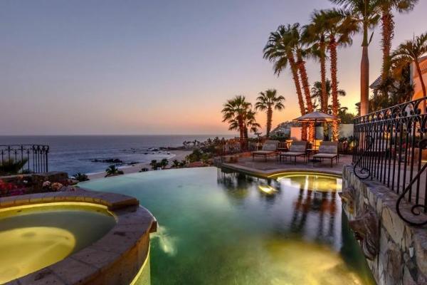 Foto de casa en venta en estate villa - villas del mar , palmillas, los cabos, baja california sur, 3734796 No. 18
