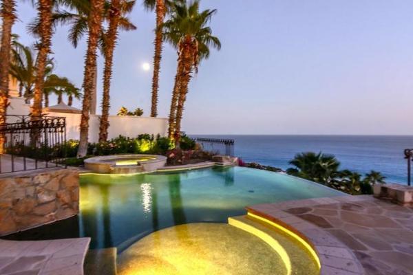 Foto de casa en venta en estate villa - villas del mar , palmillas, los cabos, baja california sur, 3734796 No. 19