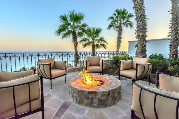 Foto de casa en venta en estate villa - villas del mar , palmillas, los cabos, baja california sur, 3734796 No. 20