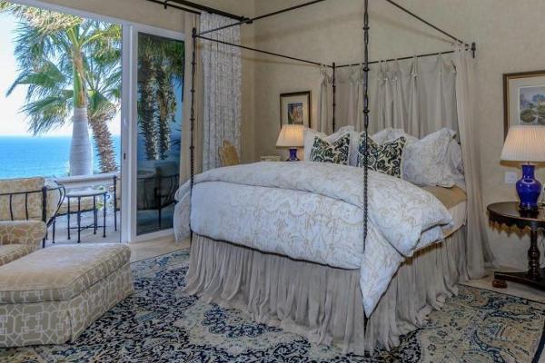 Foto de casa en venta en estate villa - villas del mar , palmillas, los cabos, baja california sur, 3734796 No. 21