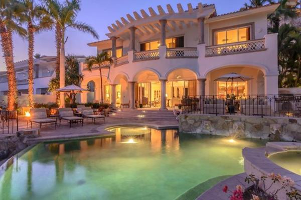Foto de casa en venta en estate villa - villas del mar , palmillas, los cabos, baja california sur, 3734796 No. 22
