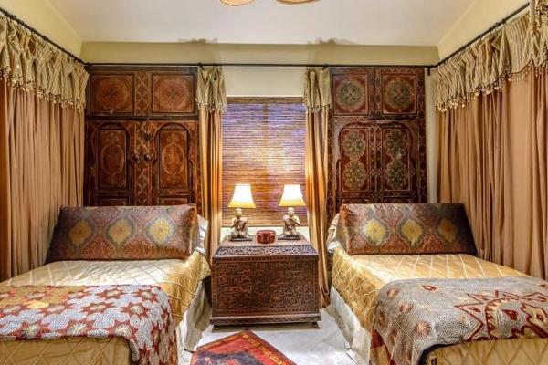 Foto de casa en venta en estate villa - villas del mar , palmillas, los cabos, baja california sur, 3734796 No. 23