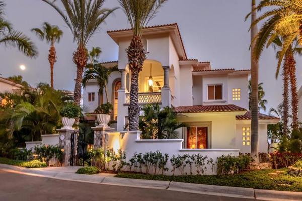 Foto de casa en venta en estate villa - villas del mar , palmillas, los cabos, baja california sur, 3734796 No. 02