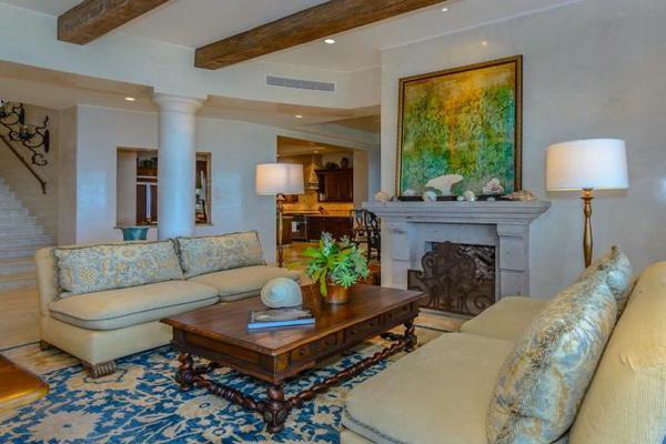Foto de casa en venta en estate villa - villas del mar , palmillas, los cabos, baja california sur, 3734796 No. 03