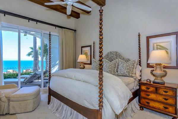 Foto de casa en venta en estate villa - villas del mar , palmillas, los cabos, baja california sur, 3734796 No. 04