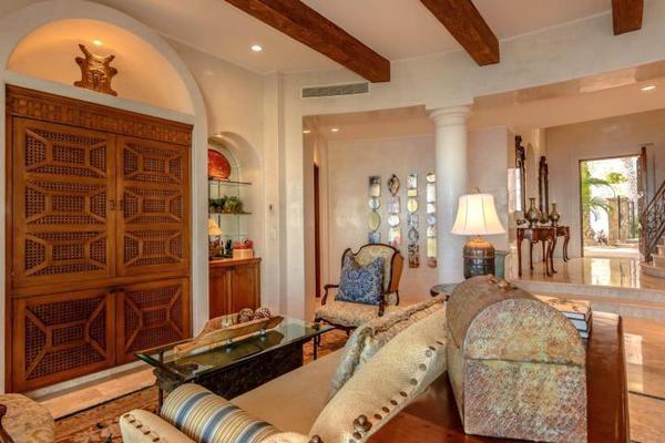 Foto de casa en venta en estate villa - villas del mar , palmillas, los cabos, baja california sur, 3734796 No. 05
