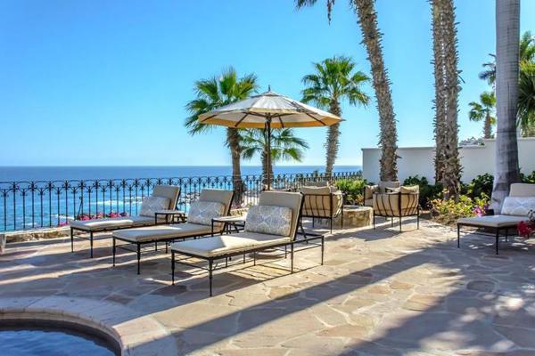 Foto de casa en venta en estate villa - villas del mar , palmillas, los cabos, baja california sur, 3734796 No. 06