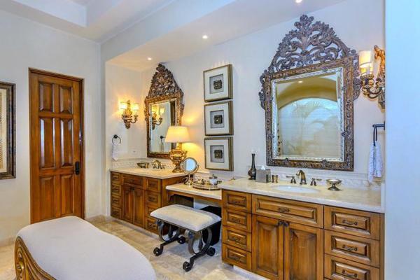 Foto de casa en venta en estate villa - villas del mar , palmillas, los cabos, baja california sur, 3734796 No. 07