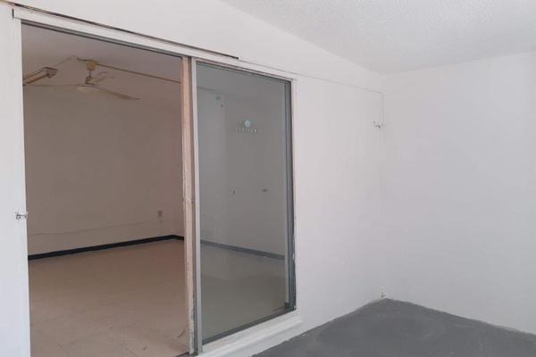 Foto de casa en renta en estatuto jurídico 100, estatuto juridico, boca del río, veracruz de ignacio de la llave, 0 No. 05