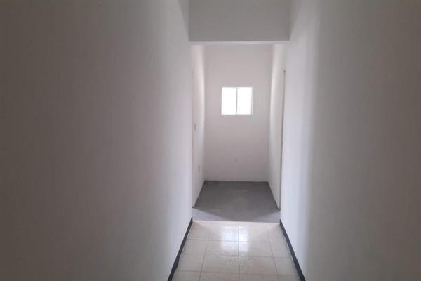 Foto de casa en renta en estatuto jurídico 100, estatuto juridico, boca del río, veracruz de ignacio de la llave, 0 No. 06