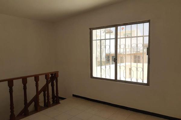 Foto de casa en renta en estatuto jurídico 100, estatuto juridico, boca del río, veracruz de ignacio de la llave, 0 No. 08