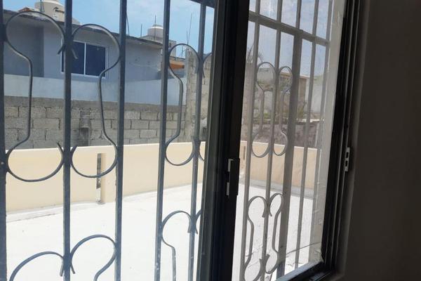 Foto de casa en renta en estatuto jurídico 100, estatuto juridico, boca del río, veracruz de ignacio de la llave, 0 No. 17