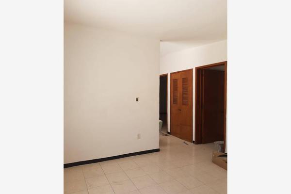 Foto de casa en renta en estatuto jurídico 100, estatuto juridico, boca del río, veracruz de ignacio de la llave, 0 No. 19