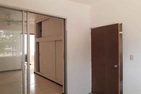 Foto de casa en renta en estatuto jurídico 100, estatuto juridico, boca del río, veracruz de ignacio de la llave, 0 No. 21