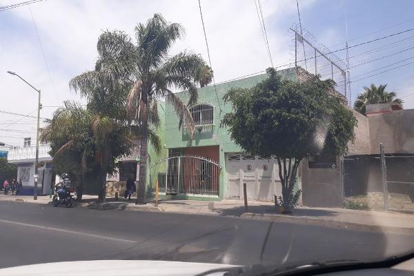 Foto de casa en venta en esteban alatorre 1715, blanco y cuellar 1ra., guadalajara, jalisco, 10089727 No. 08