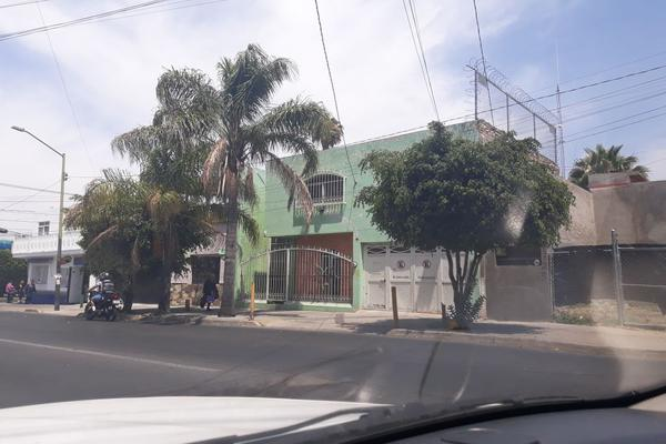 Foto de casa en venta en esteban alatorre 1715, san felipe, guadalajara, jalisco, 10089727 No. 02