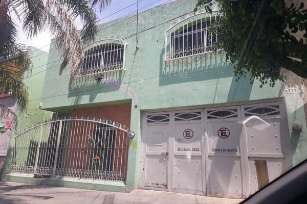 Foto de casa en venta en esteban alatorre 1715, san felipe, guadalajara, jalisco, 10089727 No. 03