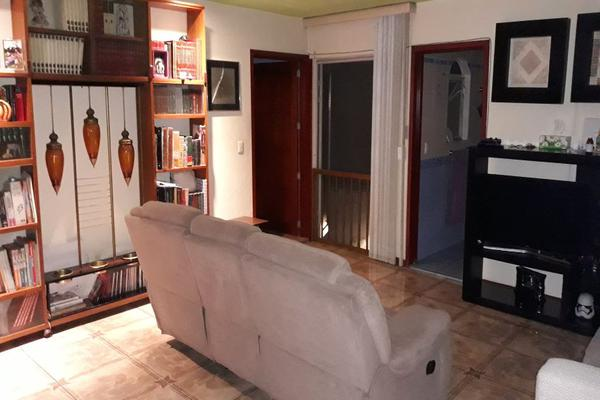 Foto de casa en venta en esteban alatorre 1715, san felipe, guadalajara, jalisco, 10089727 No. 06