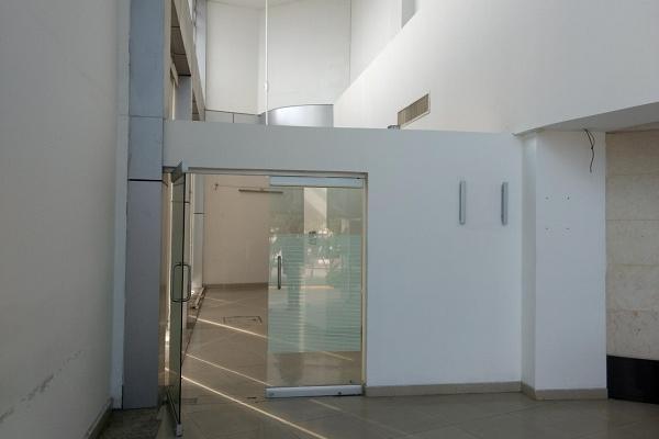 Foto de oficina en renta en esteban de antuñano , reforma agua azul, puebla, puebla, 8867431 No. 05