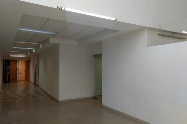 Foto de oficina en renta en esteban de antuñano , reforma agua azul, puebla, puebla, 8867431 No. 06