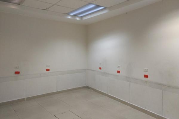 Foto de oficina en renta en esteban de antuñano , reforma agua azul, puebla, puebla, 8867431 No. 08