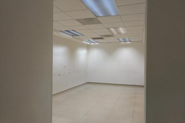 Foto de oficina en renta en esteban de antuñano , reforma agua azul, puebla, puebla, 8867431 No. 09