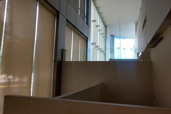 Foto de oficina en renta en esteban de antuñano , reforma agua azul, puebla, puebla, 8867431 No. 11