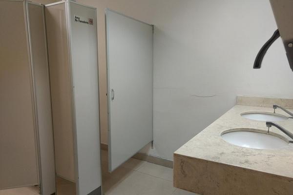 Foto de oficina en renta en esteban de antuñano , reforma agua azul, puebla, puebla, 8867431 No. 12