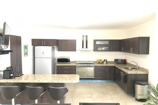 Foto de casa en venta en esteban de hungría , la pradera, salamanca, guanajuato, 8384740 No. 02