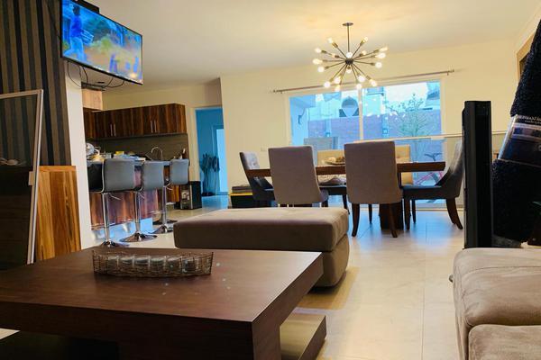 Foto de casa en venta en esteban de hungría , la pradera, salamanca, guanajuato, 8384740 No. 03