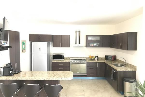 Foto de casa en venta en esteban de hungría , residencial san miguel, salamanca, guanajuato, 8384740 No. 02