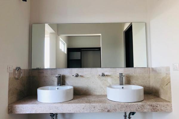 Foto de casa en venta en esteban de hungría , residencial san miguel, salamanca, guanajuato, 8384740 No. 07
