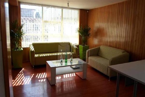 Foto de oficina en renta en esteban plata , morelos 2a secc, toluca, méxico, 12271303 No. 05