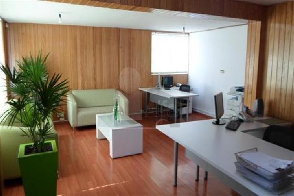 Foto de oficina en renta en esteban plata , morelos 2a secc, toluca, méxico, 12271303 No. 03