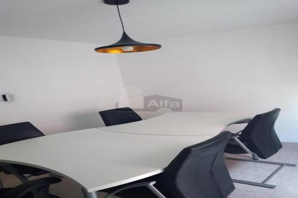 Foto de oficina en renta en esteban plata , morelos 2a secc, toluca, méxico, 12271303 No. 04