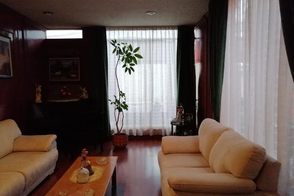 Foto de casa en venta en esteban plata , san cayetano morelos, toluca, méxico, 12272119 No. 08