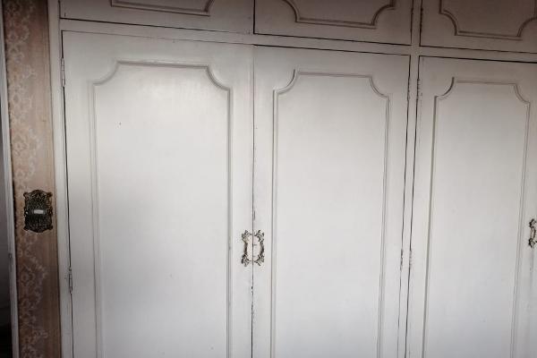Foto de casa en venta en esteban plata , san cayetano morelos, toluca, méxico, 12272119 No. 14