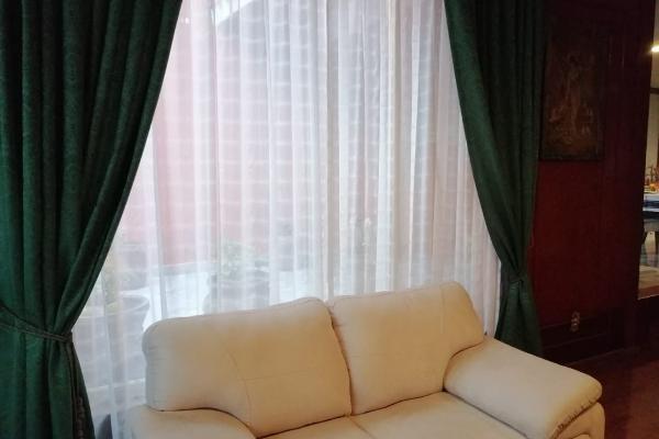 Foto de casa en venta en esteban plata , san cayetano morelos, toluca, méxico, 12272119 No. 16