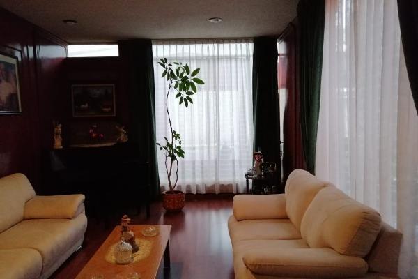 Foto de casa en venta en esteban plata , san cayetano morelos, toluca, méxico, 12272119 No. 19