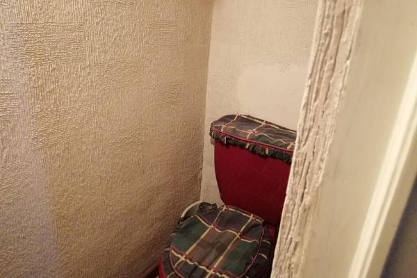 Foto de casa en venta en esteban plata , san cayetano morelos, toluca, méxico, 12272119 No. 20