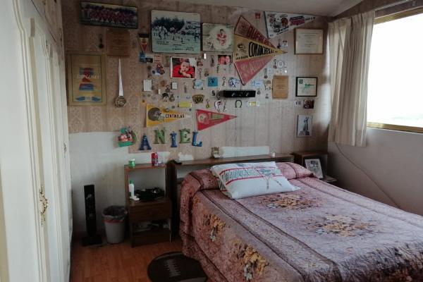 Foto de casa en venta en esteban plata , san cayetano morelos, toluca, méxico, 12272119 No. 26
