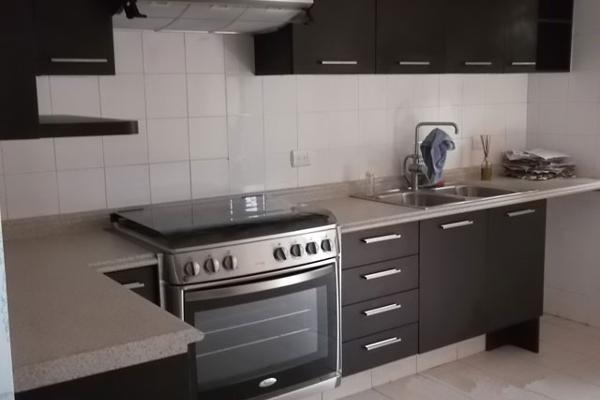 Foto de casa en renta en estefanía , estefanía, metepec, méxico, 8044180 No. 04