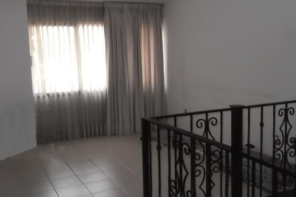 Foto de casa en renta en estefanía , estefanía, metepec, méxico, 8044180 No. 07