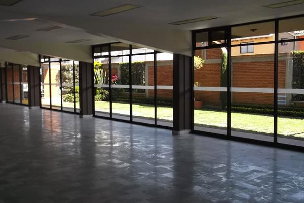 Foto de casa en renta en estefanía , estefanía, metepec, méxico, 8044180 No. 12