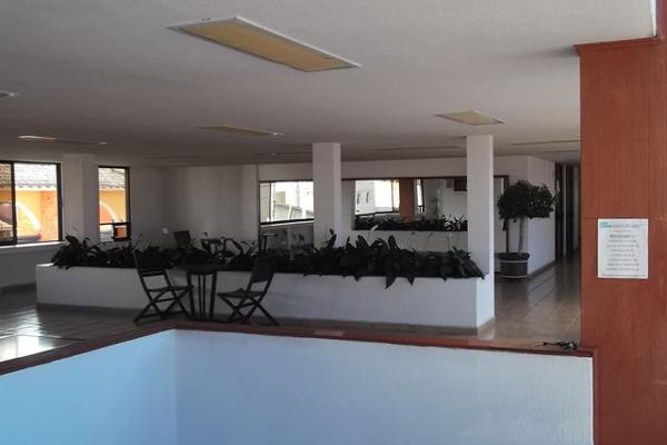 Foto de casa en renta en estefanía , estefanía, metepec, méxico, 8044180 No. 13