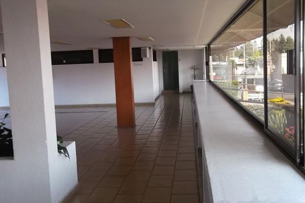 Foto de casa en renta en estefanía , estefanía, metepec, méxico, 8044180 No. 15