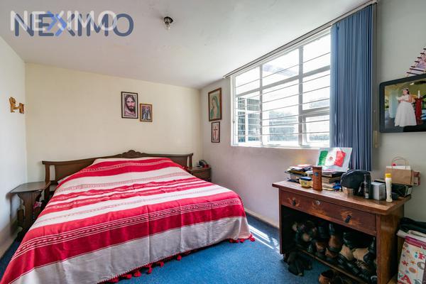 Foto de casa en venta en estenografos 102, el sifón, iztapalapa, df / cdmx, 8328206 No. 10