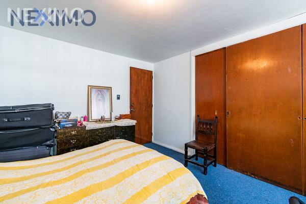 Foto de casa en venta en estenografos 102, el sifón, iztapalapa, df / cdmx, 8328206 No. 11